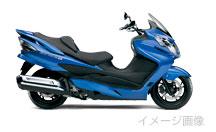 新宿区大久保でのバイクの鍵トラブル