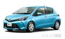 新宿区歌舞伎町での車の鍵トラブル