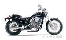 新宿区北新宿でのバイクの鍵トラブル