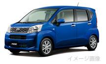 新宿区早稲田鶴巻町での車の鍵トラブル