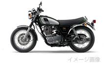 新宿区歌舞伎町でのバイクの鍵トラブル