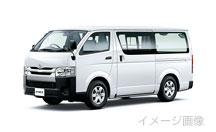新宿区神楽坂での車の鍵トラブル