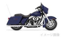 新宿区市谷仲之町でのバイクの鍵トラブル